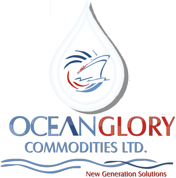 Oceanglory Commodities Limited